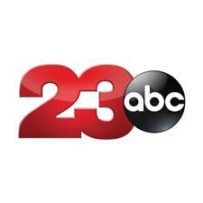 logo-23abc