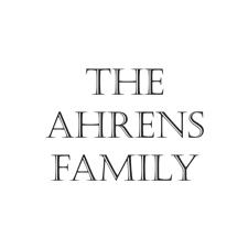 logo-ahrens-family
