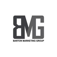 logo-bmg