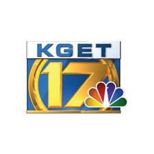 logo-kget17