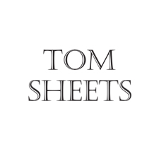 logo-tom-sheets