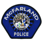 mcfarland-police-patch