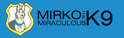 mirko-menu-logo-with-text